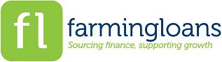 Farming-Loans.co.uk Logo